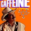 Caffeine: What It Is, the Side Effects, and How to Break the Addiction