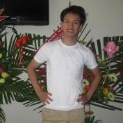 avan989 profile image