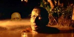Apocalypse Now: The Greatest American War Movie