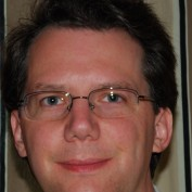 bryonlape profile image