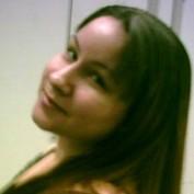 xastar profile image