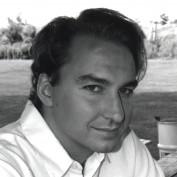 Jeff Berndt profile image