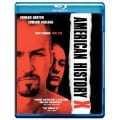 American History X Movie And Racism