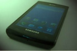 How to Update Samsung Captivate SGH i897 with Android 4.0 aka Ice-cream Sandwich?