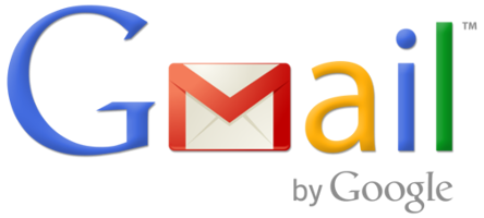 The Chat feature is built into your Gmail home page.