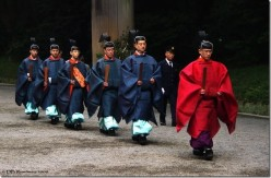 Shinto and the Persecution of Buddhism in Meiji Japan