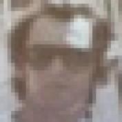 dyhubpagescom profile image