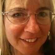 Anthea Carson profile image