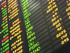 How To Make More Money in Trading The Stock Market Successfully - Guidelines For Serious Stock Traders