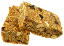 Homemade Protein Bar Recipes
