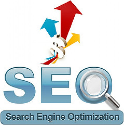 My SEO tips can be implemented quickly.