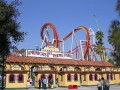 Five Currently-Operating Theme Parks That Are Even Older Than Disneyland