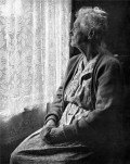 Two Poems: Dedicated To My Mother As She Deteriorates With Dementia...