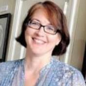 dixonart profile image