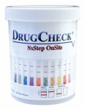 Should People Submit to Drug Testing to Receive Government Assistance?