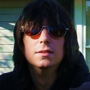DeCav profile image