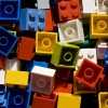 Bulk Lego Bricks