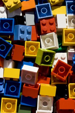 Photo by woodleywonderworks