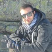 SoaresJCSL profile image