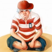 nuwar profile image