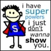 sashas89 profile image