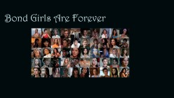 Carl the Critic's 6 Best Bond Girls