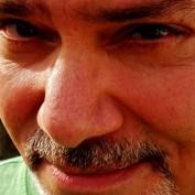 bigeddie06385 profile image