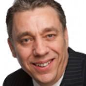 MickSay profile image