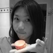 lilingz profile image