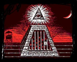 Illuminati Exposed: The History (Timeline) Of The Great US Conspiracy (New World Order)