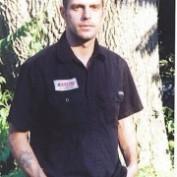 Jason Kreider profile image