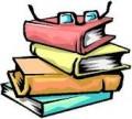 My Bestseller Novels