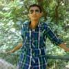 Mihir Purohit profile image