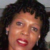 MAJohnson060 profile image