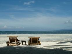 Surprising Reasons to Visit Cebu, Philippines