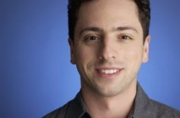 Sergey Brin - Google's Co-Founder and Head of Product Development