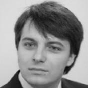 Rocklin profile image