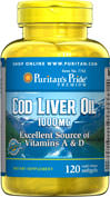 Has Vitamin D- helps maintain healthy bones in adults. Vitamin A helps maintain eye health.  Together, Vitamins A & D help regulate the immune system