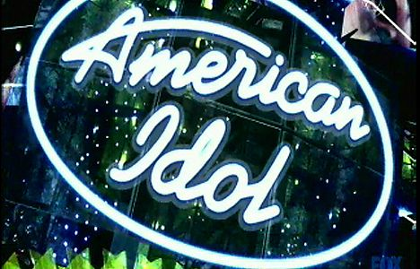 Voice Lessons Online teach you the essential techniques to help you sing just like the performers on American Idol.