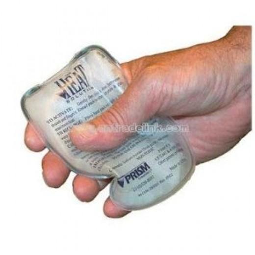 Reusable Gel Handwarmers