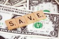 Good Personal Financial Management: The Real Benefits Of Saving