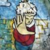 qeana profile image