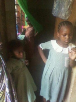 http://www.facebook.com/pages/Josphat-Gitonga-and-The-Rahab-Centre-for-Orphaned-Children