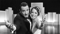Movie The Artist: Fantastic 1920s Sets, Costumes, and Hairstyles