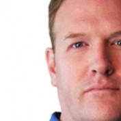Brent Miller profile image