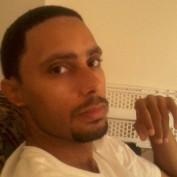 Masata profile image