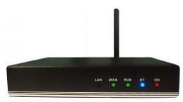 SIP VoIP Service