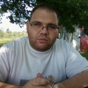 Nemanja Boskov  Serbian Language Expert...and Serbian...