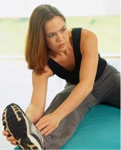 Get Better Results from Home Exercise DVDs.