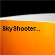 skyshooter profile image